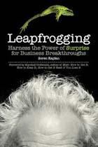 soren kaplan innovation book - Soren Kaplan