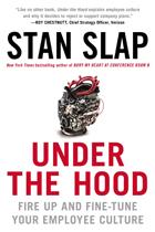 stan slap culture book - Stan Slap