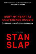 stan slap culture book2 - Stan Slap