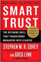 stephen covey leadership book2 - Stephen M. R. Covey