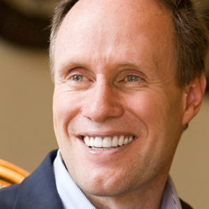 stephen covey leadership speaker 300x300 - Mike Evans