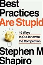 stephen shapiro innovation book1 - Stephen Shapiro