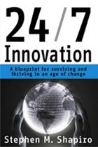 stephen shapiro innovation book3 - Stephen Shapiro