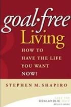 stephen shapiro innovation book4 - Stephen Shapiro