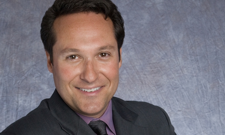 stephen shapiro innovation speaker - Top Rated Speakers for Virtual Events