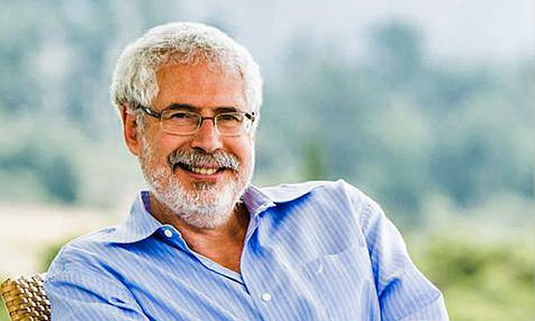 steve blank entrepreneur speaker - Sweeney Speakers Listings