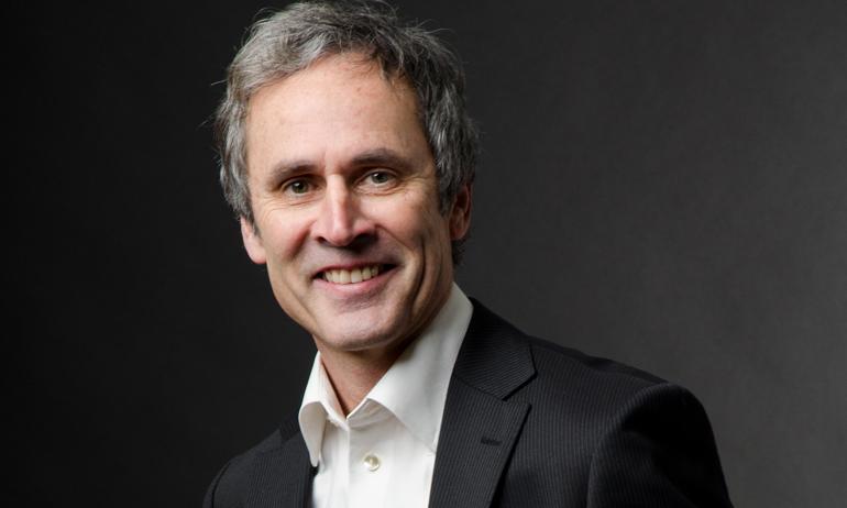 Steve Donahue Speaker