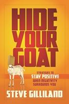 steve gilliland motivational book2 - Steve Gilliland