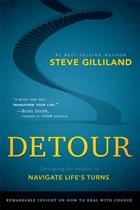 steve gilliland motivational book4 - Steve Gilliland