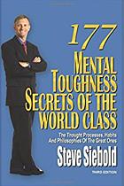 steve siebold sales book - Steve Siebold