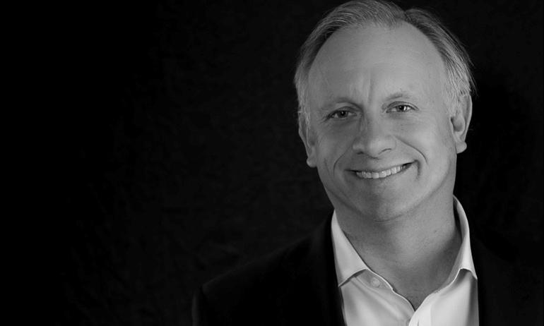 steve siebold sales speaker - Steve Siebold