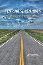 steve uzzell inspirational book - Steve Uzzell
