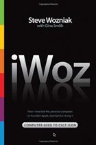 steve wozniak innovation book - Steve Wozniak