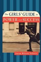 susan solovic entrepreneurship book2 - Susan Solovic