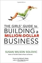 susan solovic entrepreneurship book3 - Susan Solovic