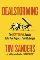 tim sanders teamwork book - Tim Sanders
