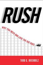 todd buchholz economic book - Todd Buchholz
