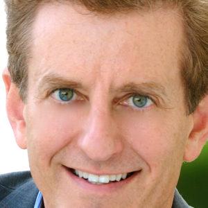 todd buchholz economy speaker 300x300 - Jeff Bush