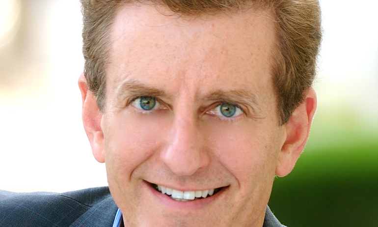 todd buchholz economy speaker - Top 10 Speakers on the Trends Shaping the Economy
