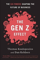 tom koulopoulos future book4 - Tom Koulopoulos