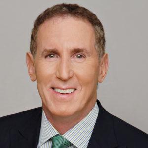 tony schwarts leadership speaker 300x300 - Dr. Jim Loehr
