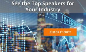 top speakers 300x180 - Top 10 Lists