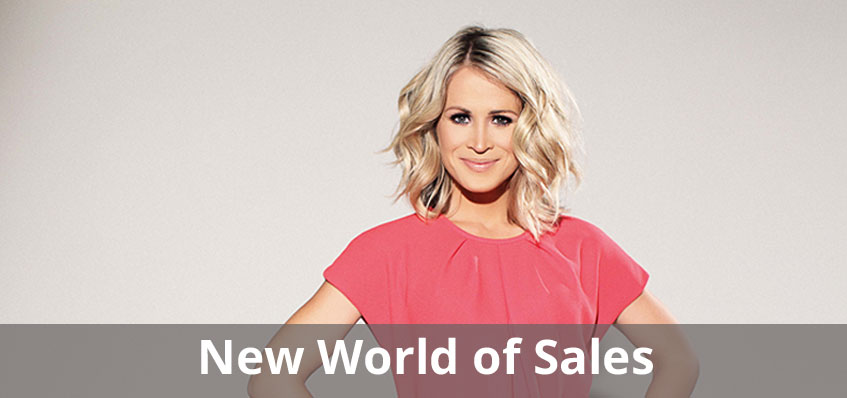 top speakers on new world sales - Home