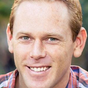 Dr. Travis Bradberry Speaker on Emotional Intelligence at the Sweeney Agency Speakers Bureau