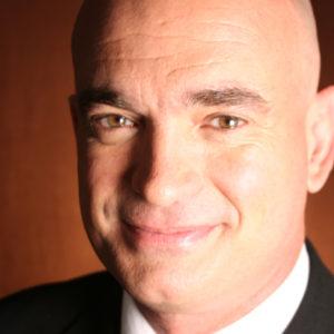 troy hazard business speaker 300x300 - Paul Allen