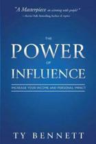 ty bennett leadership book - Ty Bennett