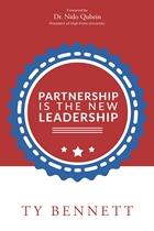 ty bennett leadership book3 - Ty Bennett