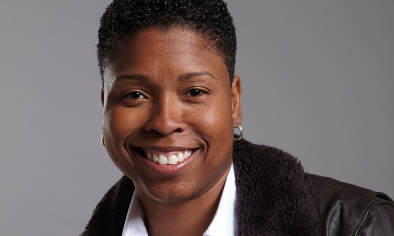 vernice armour leadership speaker - 10 Speakers That Were Trending in November 2019