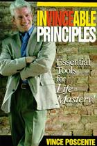 vince poscente motivation book2 - Vince Poscente