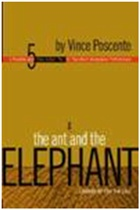 vince poscente motivation book3 - Vince Poscente