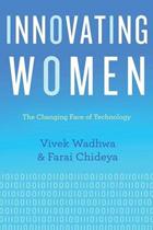 vivek wadhwa future book2 - Vivek Wadhwa