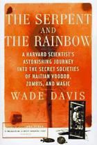 wade davis inspiring book - Wade Davis