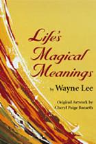 wayne lee motivational book2 - Wayne Lee