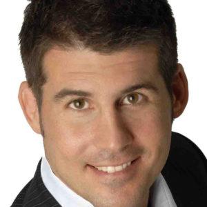 wayne lee motivational speaker 300x300 - David Ben