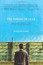 weldon long motivation book - Weldon Long