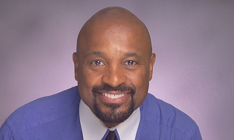 willie jolley motivational speaker - Sweeney Speakers Listings